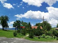 Вилно селище Паздерите