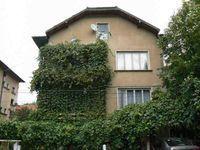 Къща за гости Генчеви