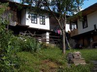 Къща за гости Боровата къща