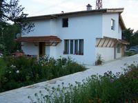 Къща за гости Тепавицата
