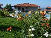 Вила На Черно море