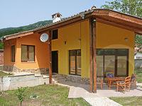 Къща за гости Марчела