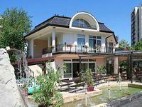 Хотел Фламинго