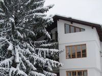 Къща за гости Дом Първанови