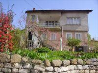 Къща за гости При Невена