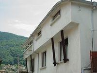 Къща за гости Перла