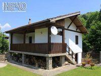 Къща за гости Нечо