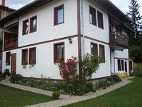 Къща за гости Братоя Козлекова