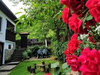 Къща за гости Костови