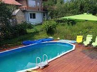 Къща за гости Доцов