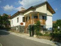 Къща за гости Къщата на Петър Левски