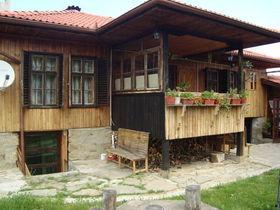 Къща за гости Розмари 2