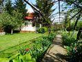 Къща за гости Завоя