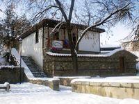 Къща за гости Бай Георги