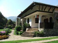 Къща за гости Климаша