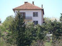 Къща за гости Артес