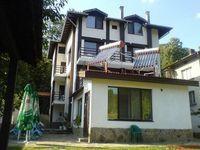 Къща за гости Ариранг