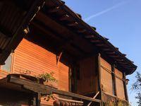 Къща за гости Власковските къщи