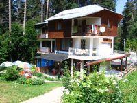 Къща за гости Вили