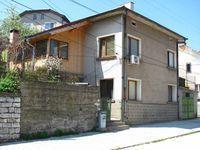 Къща за гости Елена