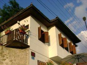 Къща за гости SkyView