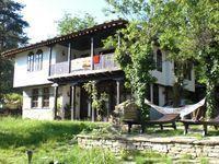 Къща за гости Стефанина къща