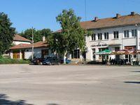 Къща за гости Гугови