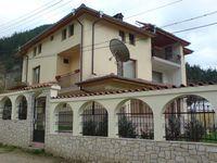 Къща за гости Бенита