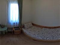 Единична стая