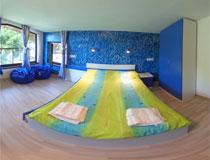 Синя стая
