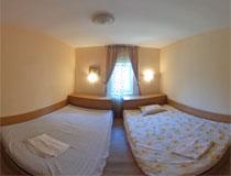 Двойна стая