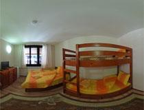 Стая 2+2