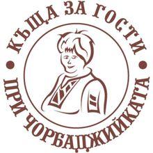 Вероника Кънева
