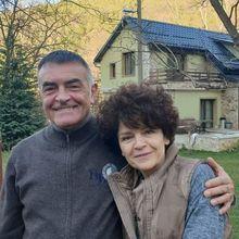 Гари Билев