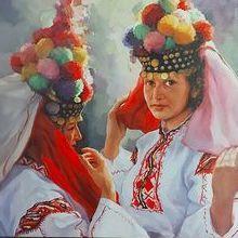 Борис Шуманов